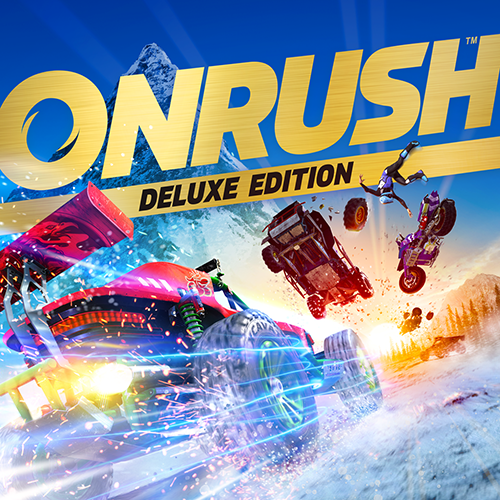 41597680735 509be0749b o - Die PlayStation Store-Highlights der Woche: OnRush, Vampyr, MotoGP