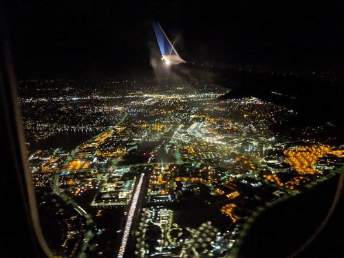 Nattflyg1