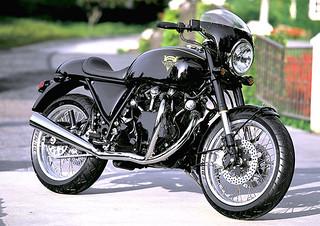 05-soon-modified