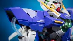 Perfect _Grade_Gundam_Exia_24