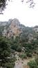 Kreta 2018 092
