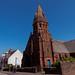 West Kilbride Landmarks (135)