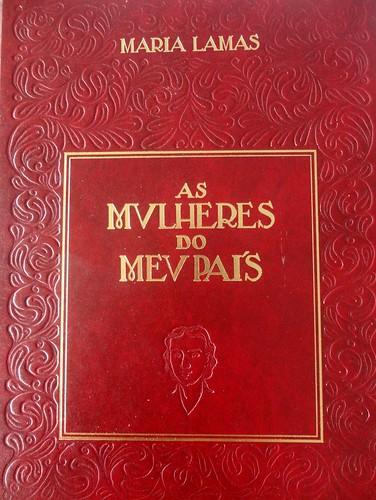 Doação ao Museu Mineiro