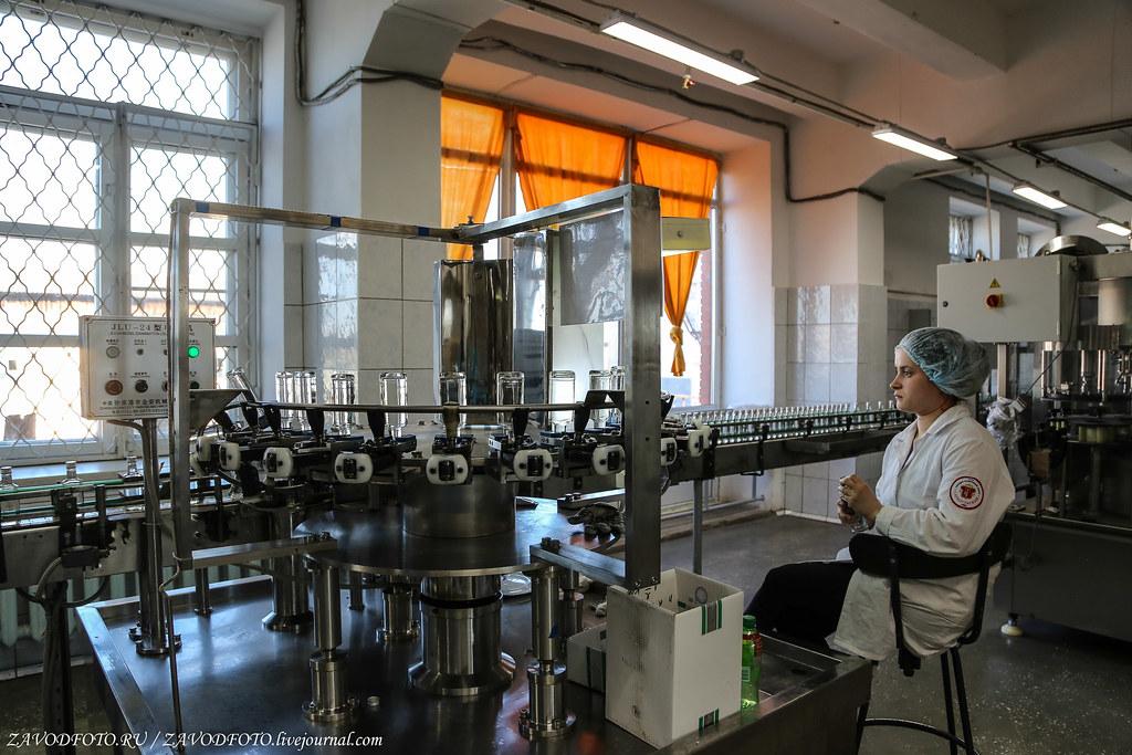 Сарапульский ликероводочный завод завода, завод, спирта, более, водки, время, только, именно, всегда, гости, контроль, продукция, продукции, ликероводочной, розливу, ликероводочного, также, Сарапуле, Второй, сегодня