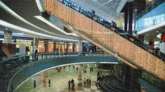 5 самых загруженных аэропортов в Африке