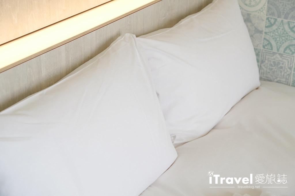 Hotel Wing International Select Hakata Ekimae (28)