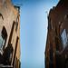 Buildings A & B