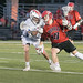 2018 Boys Varsity vs Fairport (Sectional)-9684 by penfieldlacrosse1
