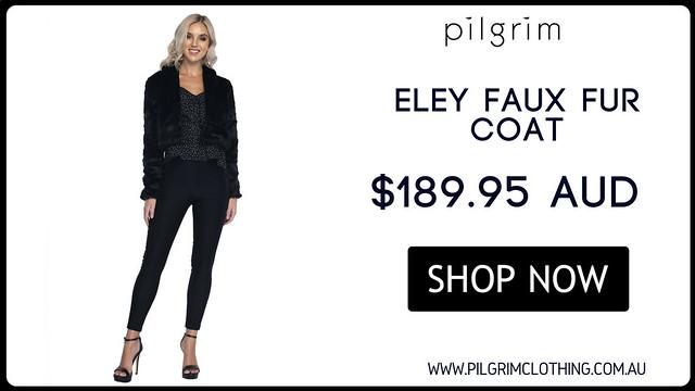 Women's Jackets Online Sale in Australia