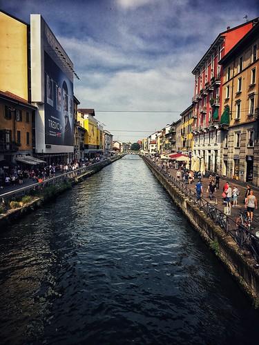 Milano #3