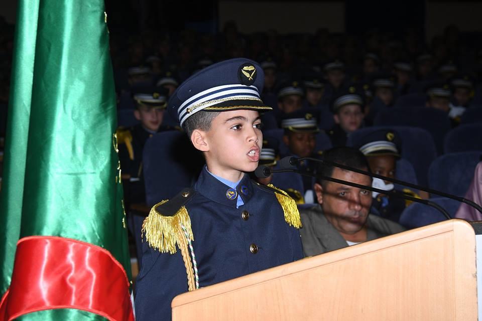 الجزائر : صلاحيات نائب وزير الدفاع الوطني - صفحة 21 42433275481_435cc6d5b3_b