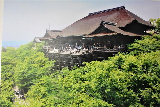 kiyomizudera020