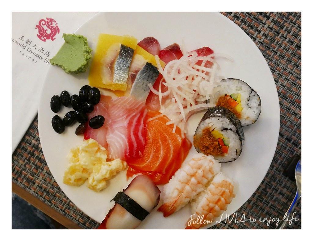Sunny buffet (132)
