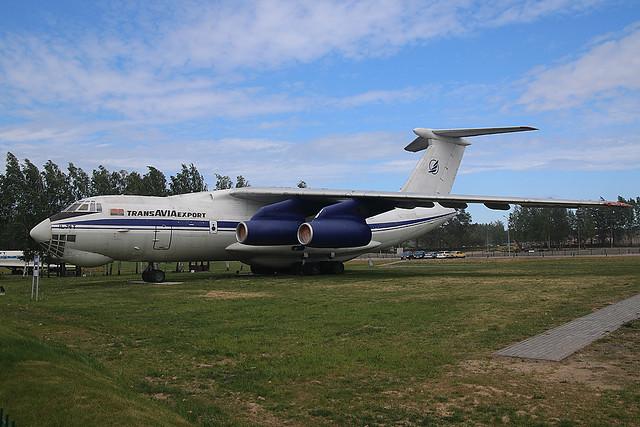 EW-76709