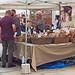 Market Day 046