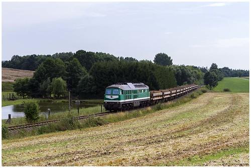 Wismutbahn