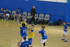 Koper Handball-Cup 2018