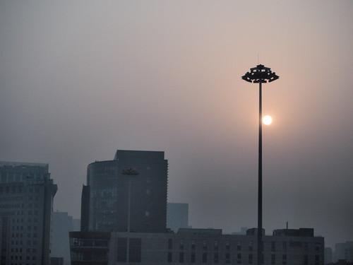 北京 P3130691
