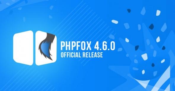 PHPFox v4.6.0 - Ultimate Social Network Solution
