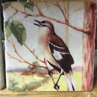 #birds #henribanks #marble #birds #henribanks #marble