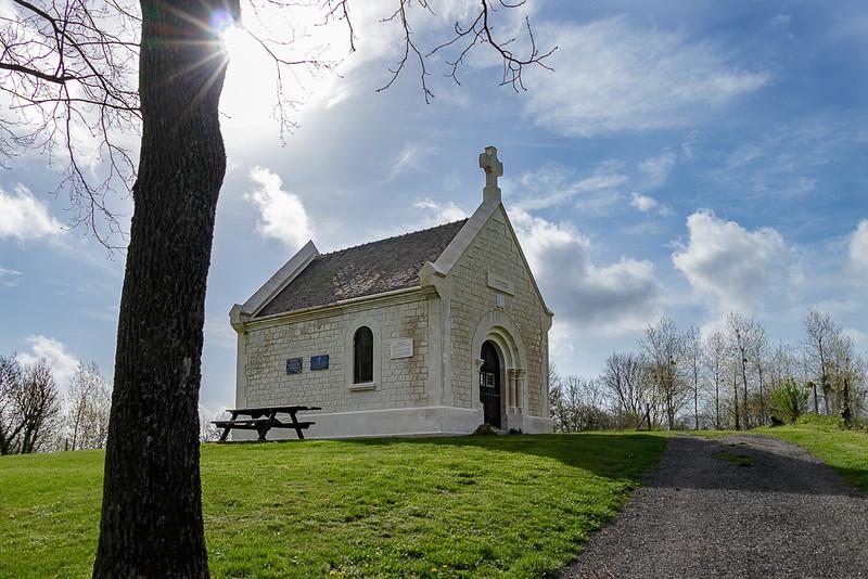 chapelle_