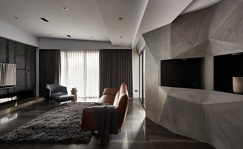 Houseplan_TWWB-141