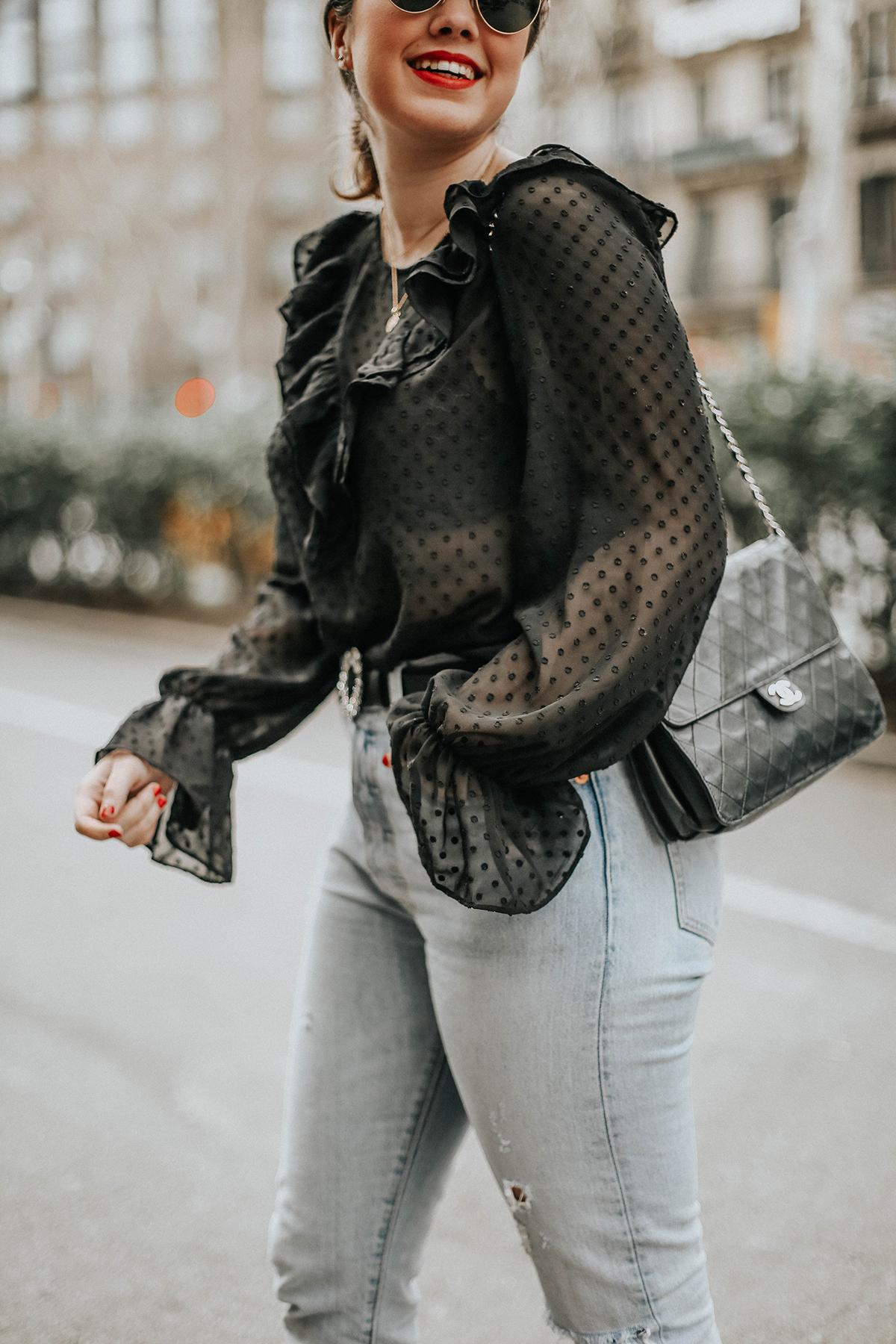 loavies-ruffle-blouse-levis-skinny-501-jeans-amazon-fashion-streetstyle6