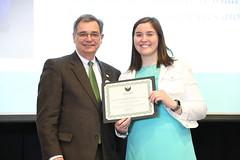 student employee awards-15