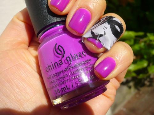 violetvibes1_zpsznd6zolu