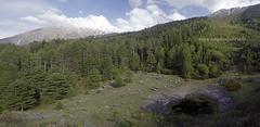 Sat Tal Trek, Gharawal,  Uttarakhand