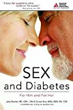 #healthyliving Sex and Diabetes: For Him and For Her Reviews