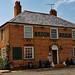 Theberton, The Lion Inn