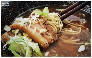琉球拉麵teianda-35