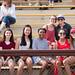 People - Stanford Invitational 2018