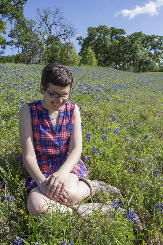 Bluebonnet photoshoot_82