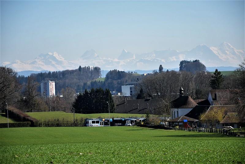 Feldbrunnen village 06.04 (2)