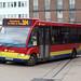 herts - trustybus sf05nxe stevenage 07-4-18 JL
