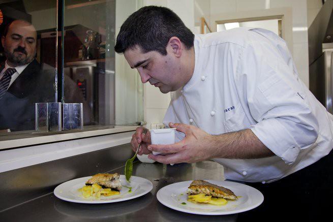sergio-ortiz-de-zarate-restaurante-bon-vivier