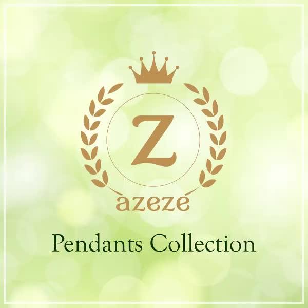 Azeze-2