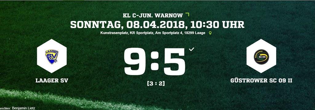 20180408-Fußball-10-30-C-Junioren