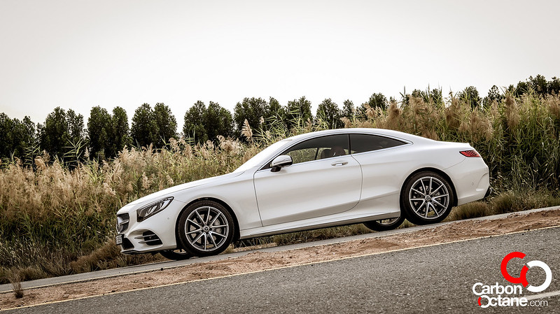 2018-mercedes-benz-s560-coupe-review-uae-dubai-carbonoctane-10