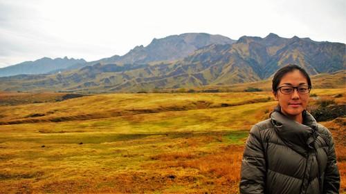 155 Monte Aso (3)