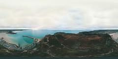 Cap D'Erquy 360