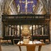 Wakefield cathedral - 3