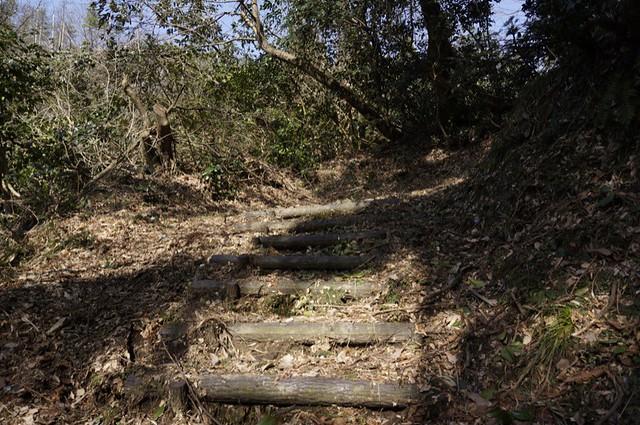 Kanazawa South Hills Historical Dream Road