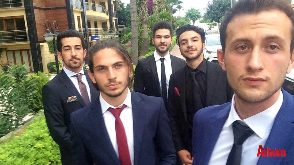 Süleyman-Emre-Öztürk-Sadıkcan-Engürlü-Necati-yağcıoğlu-Ahmet-Gürbüz-Berkay-Yavuz