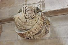 Wspornik - Photo of Saint-Maurice-de-Satonnay