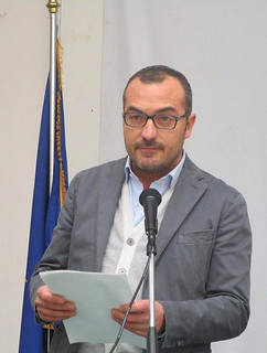 Giuseppe Gravinese