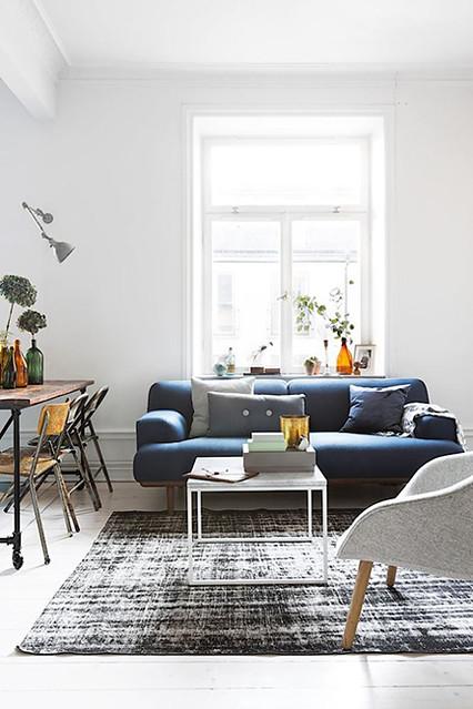 04 Apartamento sueco retro style