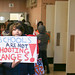 Nat School Walkout 261-8